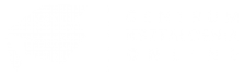 Centrum Kształcenia Online